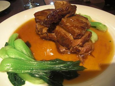 taiwan food2.JPG