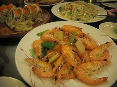 taiwan food5.JPG
